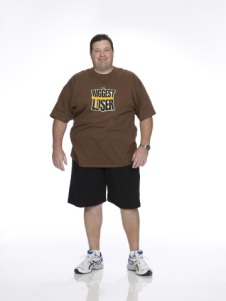 biggestloser1