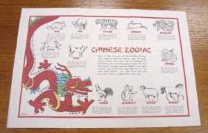 chinesezodiac