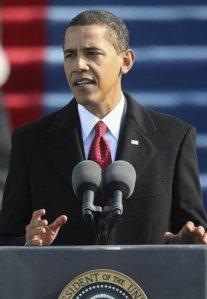obama-inauguration
