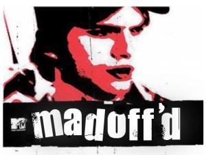 madoffd