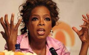 oprah-rich1