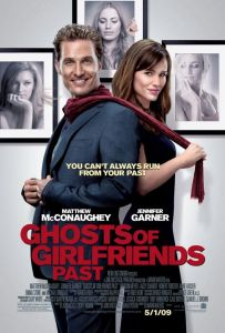 ghosts_of_girlfriends_past