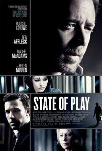 stateofplay