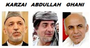 afghanistan copy
