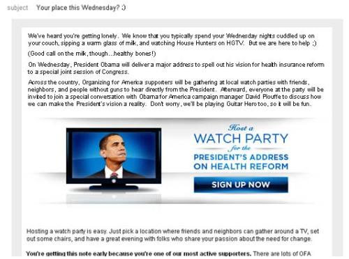obama-healthcare